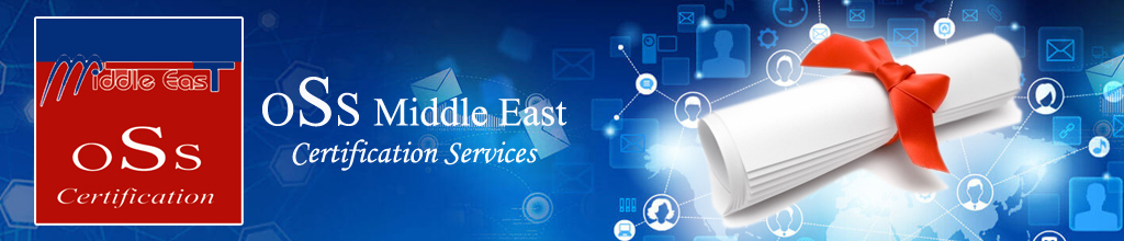 oss middle east