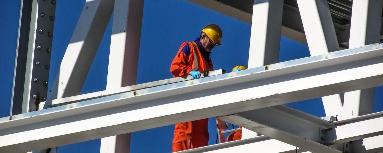 oss meddle east iso certification building