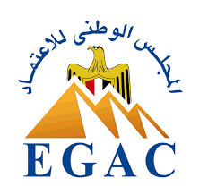 Egyptian Accreditation Council