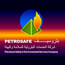 Petro safe one of oss middle east iso certification