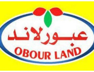 obur land one of oss middle east iso certification