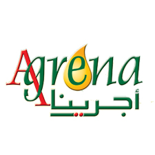 agrena one of oss middle east iso certification