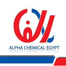 alpha one of oss middle east iso certification