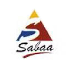 sabaa one of oss middle east costumer