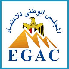 egac_logo