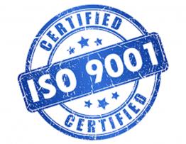 ما-هى-شهادة-الايزو-9001
